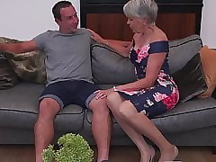 topless milf videos - hot wife xxx
