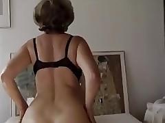 Voyeur  Free BBW Fat Chubby tube porn videos