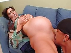 milf anal fucked hard - free sex movies