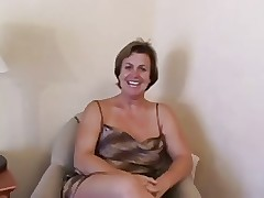 big tit milf whore - adult video xxx