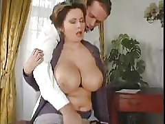 big ass milfs - new sex videos