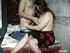 erotic milf videos - forced sex tube