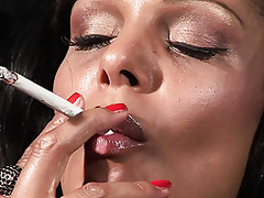 smoking hot milf - wild sex videos