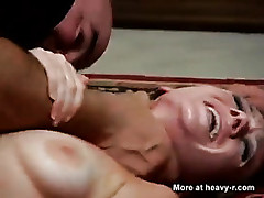 forced milf porn - xxx hd videos